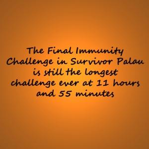 Fact 23