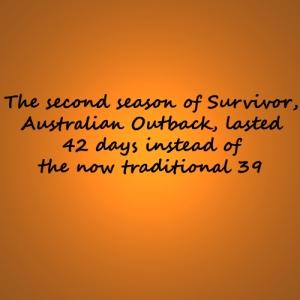 Fact 31