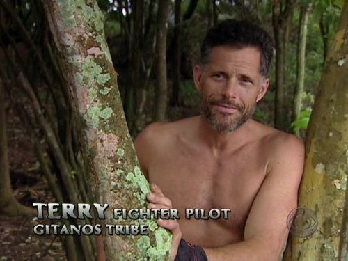 Terry-Dietz-Survivor-2015-5